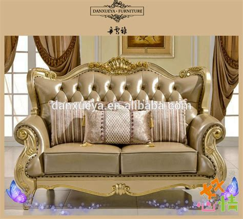 royal furniture sofa set leather antique sofa royal furniture sofa set