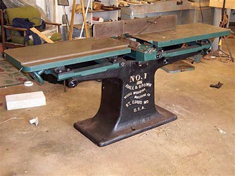 images  vintage woodworking machines