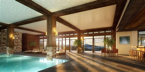 dbox rendering james koster architect silverline telluride