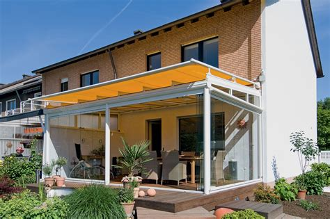 conservatory awnings conservatory awning 28 images weinor terrazza