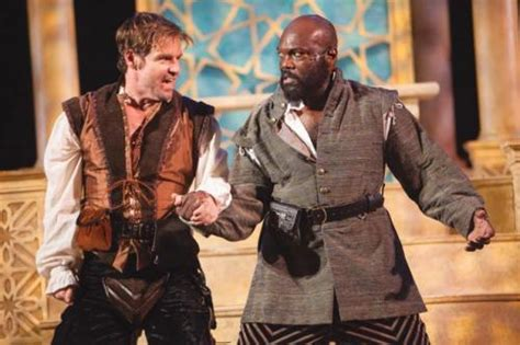 peter macon image special effects height of peter macon lt bortus