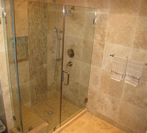tub shower travertine shower ideas pictures kitchens with high gloss floor tiles bathroom travertine