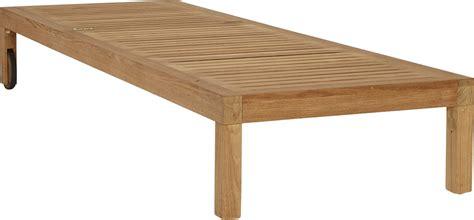 mesas  sillas habitat