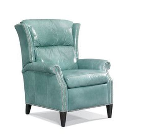 motioncraft leather recliner our best selling recliner at lfg 2510 wingback recliner