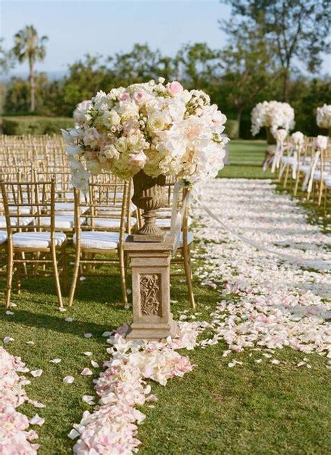 decor wedding decor 1915005 weddbook