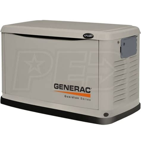 generac guardian 6248 17kw home standby generator