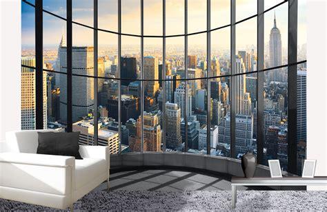 speisesã le nyc une ambiance moderne avec la d 233 coration new york
