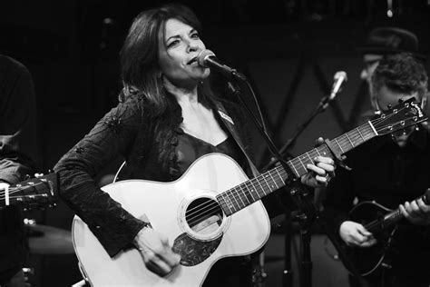 house music events nyc rosanne cash speaks out on music licensing new hshire public radio
