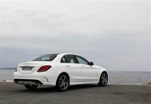 Mercedes Hire Hire Mercedes C Class Rent New Mercedes C Class Amg