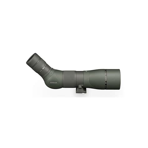 how to razor the sides of an angled bob vortex razor hd 22 48x65mm angled spotting scope kit
