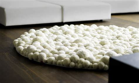 diy projects easy easy diy rope rugs projects to warm up your home