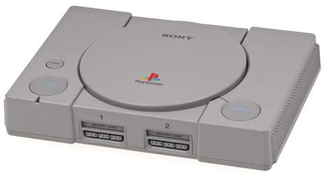 play console waiting for the ps4 playstation shows its history