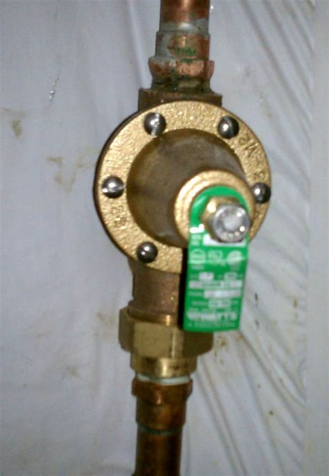 Prv Plumbing by Plumbing Problems Prv Plumbing Problem