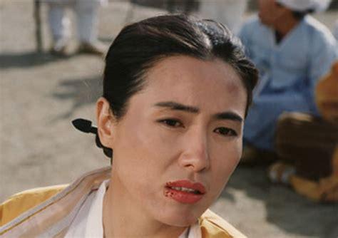 korean veteran actress passed away 5 korean stars we lost in 2017 jazmine media