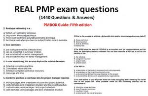 the pmp prep questions 1250 pmp test questions