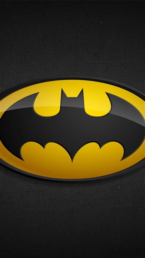 batman wallpaper for sony xperia batman wallpaper for sony xperia hd wallapaper