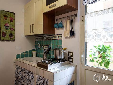 appartamenti palermo vacanze appartamento in affitto a palermo iha 12242