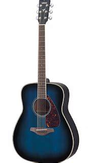 Harga Gitar Yamaha Warna Biru daftar harga gitar akustik yamaha terbaru 2013 v teknologi