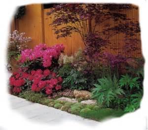 d 233 coration jardin japonais