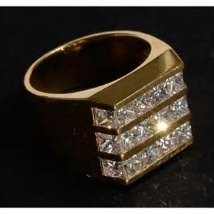 custom rings for model 6 custom design mens rings serpden
