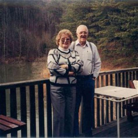 glen medlin obituary pickens south carolina dillard