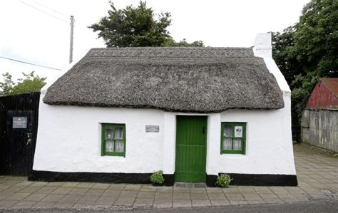 thatched cottage thatched cottage heritage in at risk craftsman