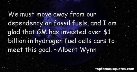 fossil fuel quotes image quotes  hippoquotescom
