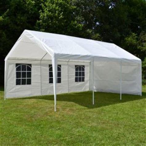 Zelt Pavillon Kaufen by Zelt Pavillon ᐅᐅ Die Hitparade Top 5 Neu Zelt