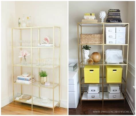 Lack Table Hacks by Ikea Vittsjo Hacks And Diy Ideas Clever Ways To Use It