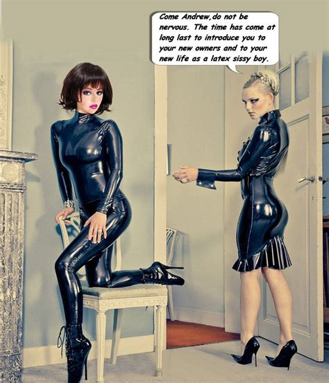 femdom sissy sissy 10 cartoon andy latex pinterest 1000 images about sissy andrew on pinterest pink pink