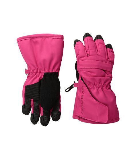 kid gloves a voyage kid gloves deals on 1001 blocks