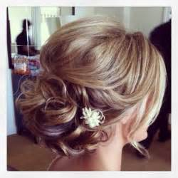 upstyle hair dos hair up styles for weddings