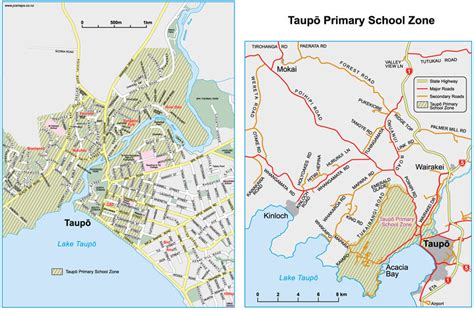 School Zone Search By Address Enrolment Zone 2016