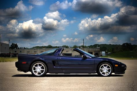 how to sell used cars 1998 acura nsx user handbook acura nsx 640px image 7