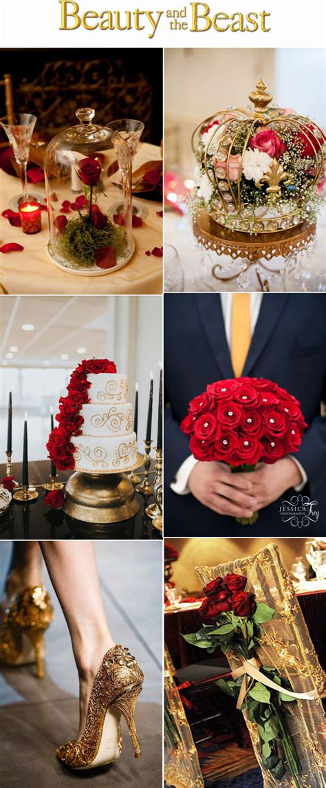 fairytale wedding theme ideas to make your wedding magical and unique stylish wedd