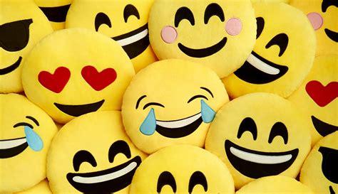 imagenes que felicidad 12 leyes poco conocidas sobre la felicidad que cambiar 225 n