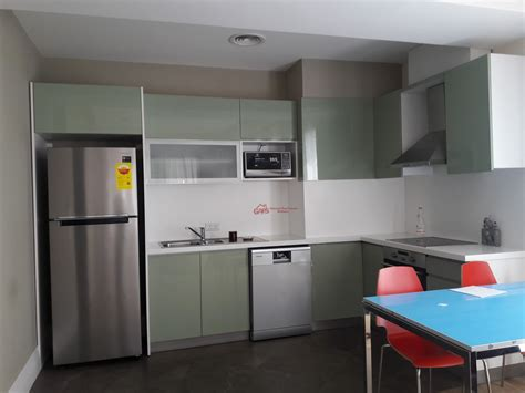 fully furnished 2 bedroom apartment for rent gaps ghana fully furnished 2 bedroom apartment for rent in