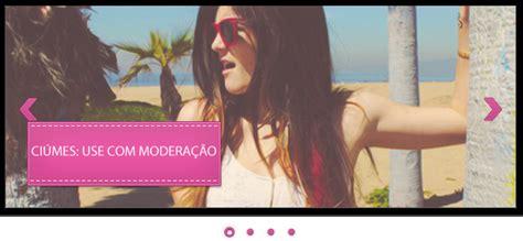 Tutorial Slide Blogger | dicas para blogueiros tutorial slide nivo no blogger