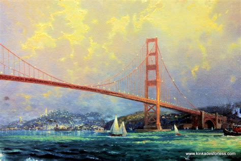 100 paint color name golden gate bridge color 75 years of golden gate color
