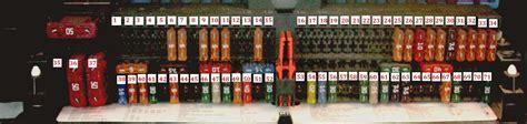 bmw x3 fuse box fuse box bmw x3 e83