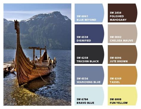 25 best ideas about seeds color palettes on