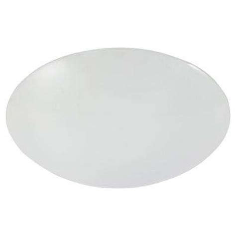 hton bay ceiling fan flush mount installation 28 replacement ceiling fan light covers broan