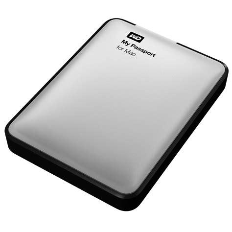 format external hard drive mac mountain lion western digital wd 500gb my passport mac usb 3 0 portable