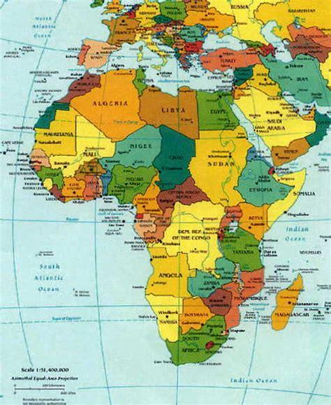 africa map today reader rwanda spiritual