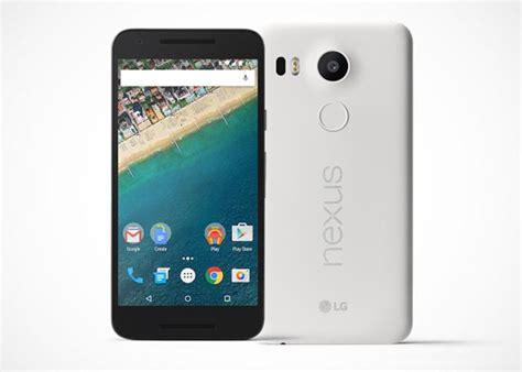 Imagenes Google Nexus | google asegura que los datos de las huellas dactilares de