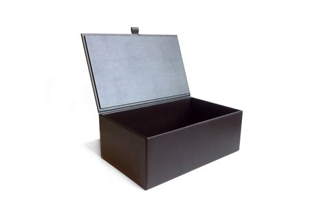 shoe storage boxes china sports shoe boxes package with competitive price