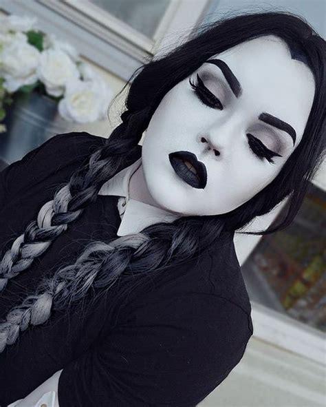 imagenes goticas halloween pin de marlli ou ar en disfraz pinterest g 243 tico