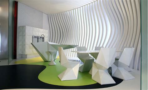 best designers famous interior designers karim rashid design projects
