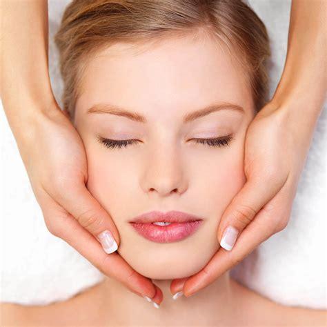 trattamento viso illuminante trattamento viso intensivo ossigenante illuminante
