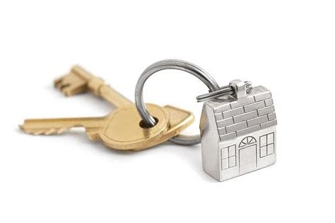 house keys lost your house keys just 3d print another telegraph